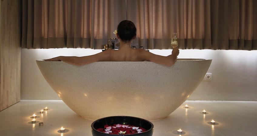 Manfaat Melakukan Perawatan Body Spa In Ubud