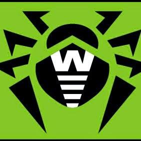 dr_Web_icon_logo
