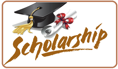 Scholarship Schemes in India for Students an Awareness Initiation Many Organizations support students through various scholarship Schemes, some of them are Merit Based Scholarship in India (Board Performance Based ) and some of them are means Based (Parental Income nad Board Marks both) Here is a lit of Scholarships with details, which every student should take a look and must apply as per their eligibility to get benefits Different Scholarship Schemes in India for Students