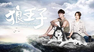 SINOPSIS Tentang Prince of Wolf Episode 1 - 20 Terakhir