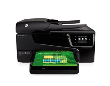 HP Officejet 6600 Driver Download and Setup