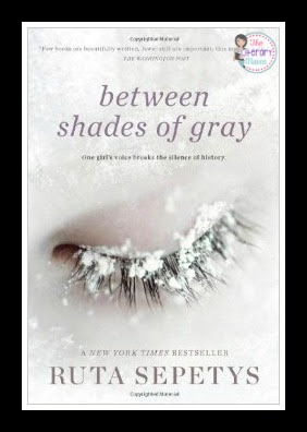 Between Shades of Gray by Ruta Sepetys, a historical fiction novel, chronicles the harrowing experience of Lina and her family, labeled as anti-Soviet during the 1940s and imprisoned in a labor camp into the 1950s. Taken from their home in Lithuania to the coldest edges of the globe, each day is a struggle to survive.