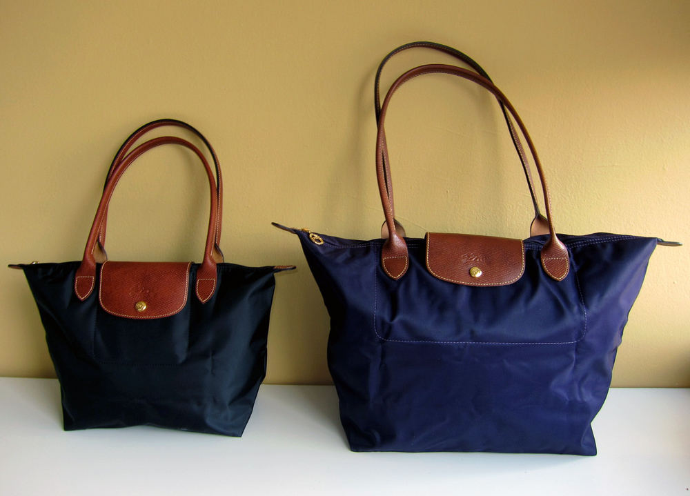 Spend 176 Or More Receive Sac Tennis Femme Long Champ Le Pliage Bloomingdales Free Ground Shipping This Week Only