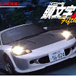 [ANIME] FiNALLY,INITIAL D HAS COME BACK FOR STAGE 5!!!!