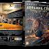 Arranha-Céu: Coragem Sem Limite DVD Capa