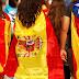 Η Καταλονία, η Ελλάδα και το ευρώ