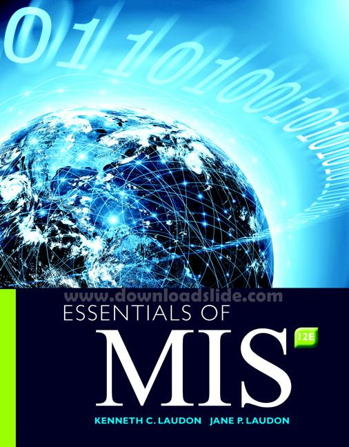 Ebook information technology project management 8th edition by ebook essentials of management info fandeluxe Gallery