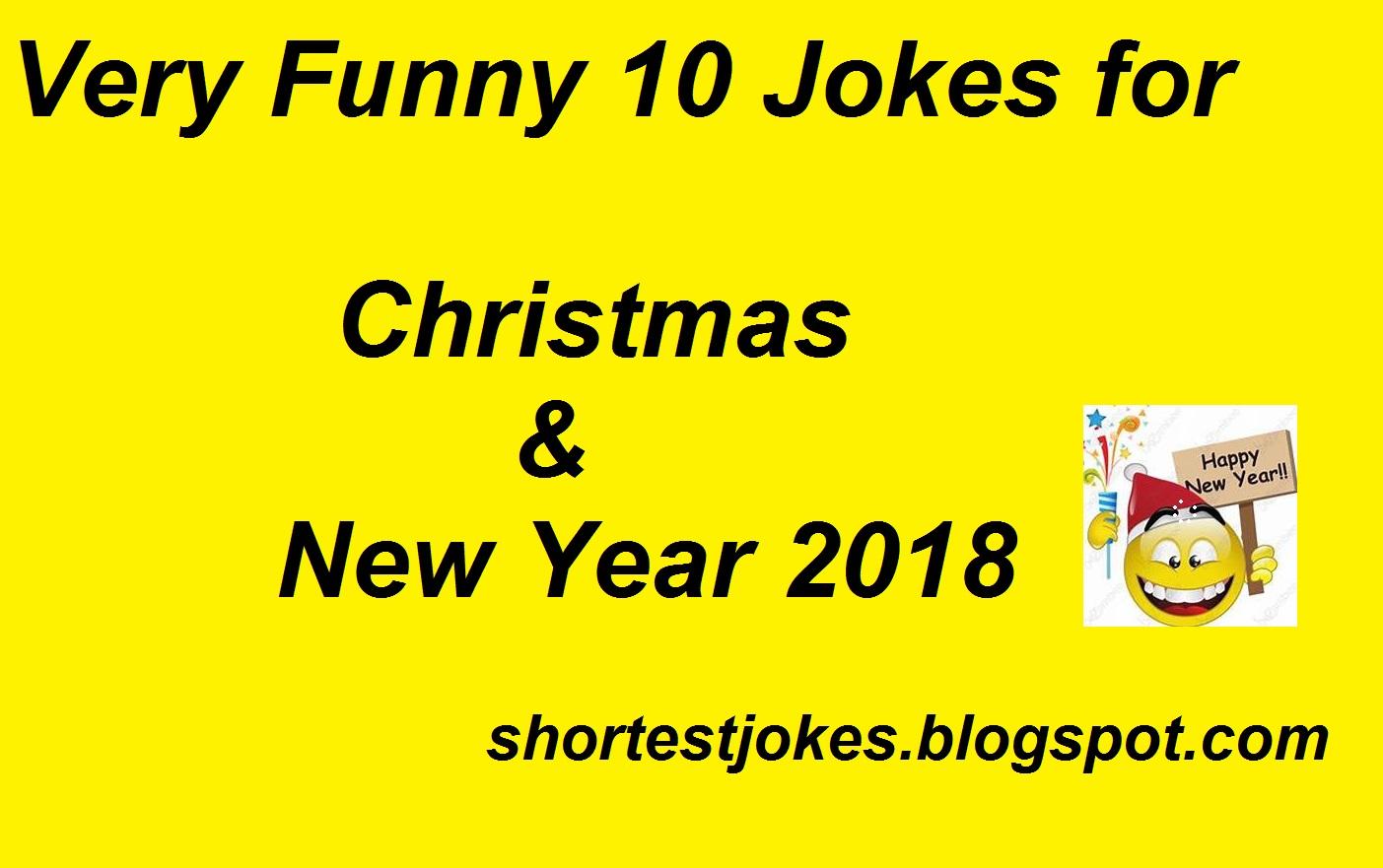 jokes to make a woman laugh