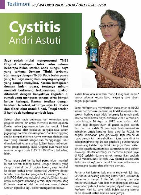 PROMO!!!, 0813-2800-2004, Tahitian Noni Juice Bandung