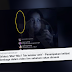 'Video fake, pandai mereka berlakon' - Netizen tampil bongkar penipuan video viral hantu, namun...