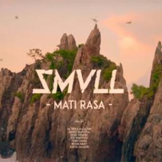 SMVLL - Mati Rasa Mp3