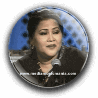 Mehnaz Begum Pakistani Playback Music Singer