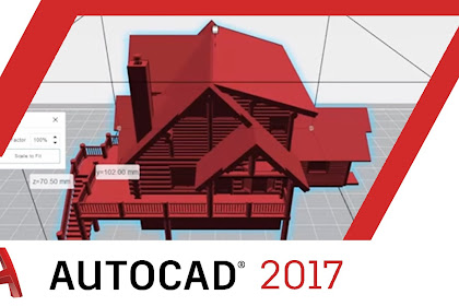 PROGRAM PRINT TO ALL GAMBAR AUTOCAD
