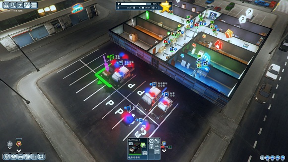 police-tactics-imperio-pc-screenshot-www.ovagames.com-1