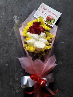 mawar-gresik