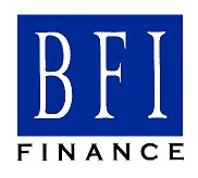 Gadai BPKB Mobil di BFI finance