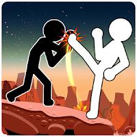 Download Stick Fight 2 Apk