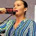 Vereadora denuncia que Prefeitura de Tarauacá é culpada por negativação de servidores