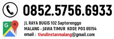 http://www.tiwulinstanmalang.com