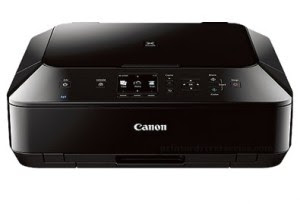 Canon MG7510 printer driver Download and install driver free.