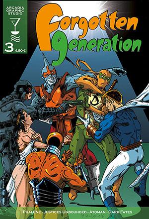 Forgotten Generation v2 3