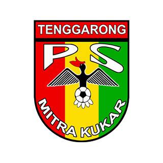 Logo Mitra Kukar FC