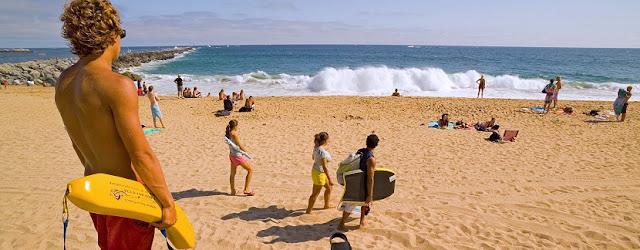 Quantos dias ficar em Newport Beach para aproveitar ao máximo