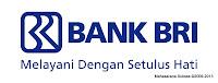 Bank RRI