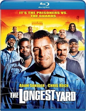 The Longest Yard BRRip BluRay Single Link, Direct Download The Longest Yard BRRip 720p, The Longest Yard BluRay 720p