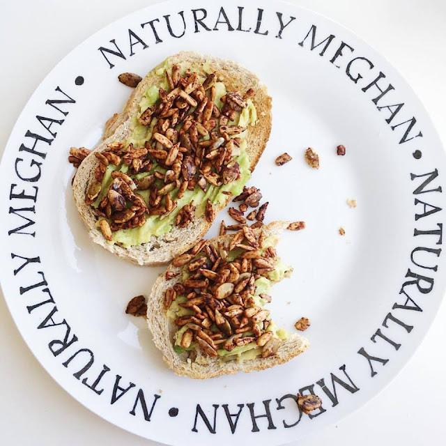5 Super Simple Vegan Breakfasts