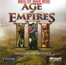 تحميل لعبة ايج اوف امباير download age of empires free