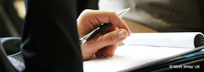 Dissertation Writing Services Needs