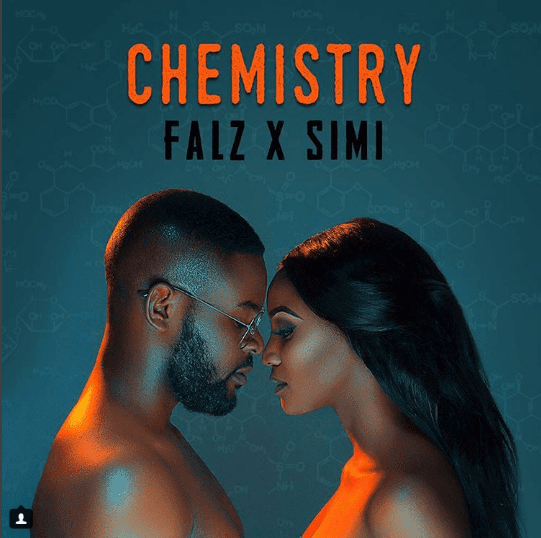 DOWNLOAD: Falz & Simi – Chemistry 'EP' (Full Album Ep)
