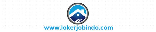 Lokerjobindo.com Lowongan Kerja Terbaru Tahun 2017