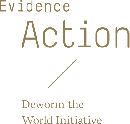 The Deworm the World Initiative
