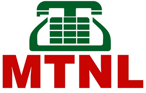MTNL launches STV 319 to offer 2GB 3G data and 25mins calling per day with a validity of 28 days for its Delhi and Mumbai customers