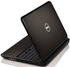 Dell Inspiron 15R 5110 Laptop