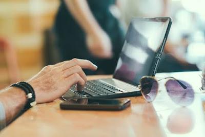 اسرار الربح من موقع خمسات وايضا نصائح لتبيع الخدمات بسرعة في موقع خمسات وطريقة بيع الخدمة الاولى بسهوله وكيف تجلب المشترين لخدماتك في خمسات