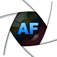 AfterFocus Pro v1.7.3 Apk