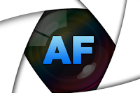 Aplikasi AfterFocus Pro v1.7.3 Apk Terbaru