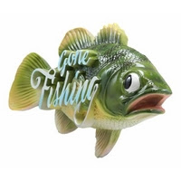 https://www.ceramicwalldecor.com/p/nautical-sea-bass-fish-wall-decor.html