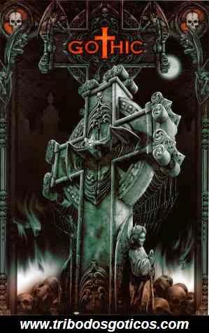 cruz,gotico,lapide,religiosa