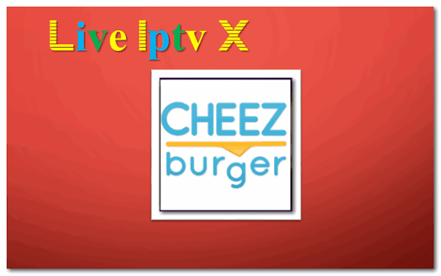 Cheezburger Network comedy addon
