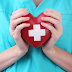 Menopausa adiantada e falta de gravidez aumentam os riscos de problemas cardíacos