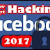 tricks for Facebook Account Using Cookie Stealing Tutorial in Hindi.