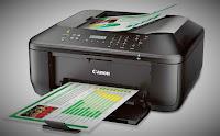 Descargar Driver para Impresora Canon MX472 Gratis