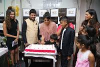 Sakshi Agarwal Inaugurates Ace Studioz Salon & Spa  0027.jpg