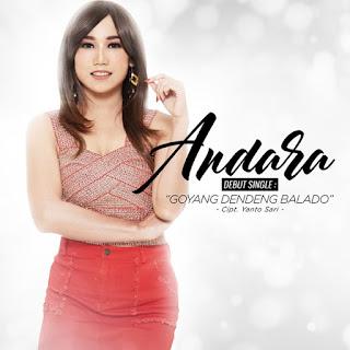 Andara - Goyang Dendeng Balado on iTunes
