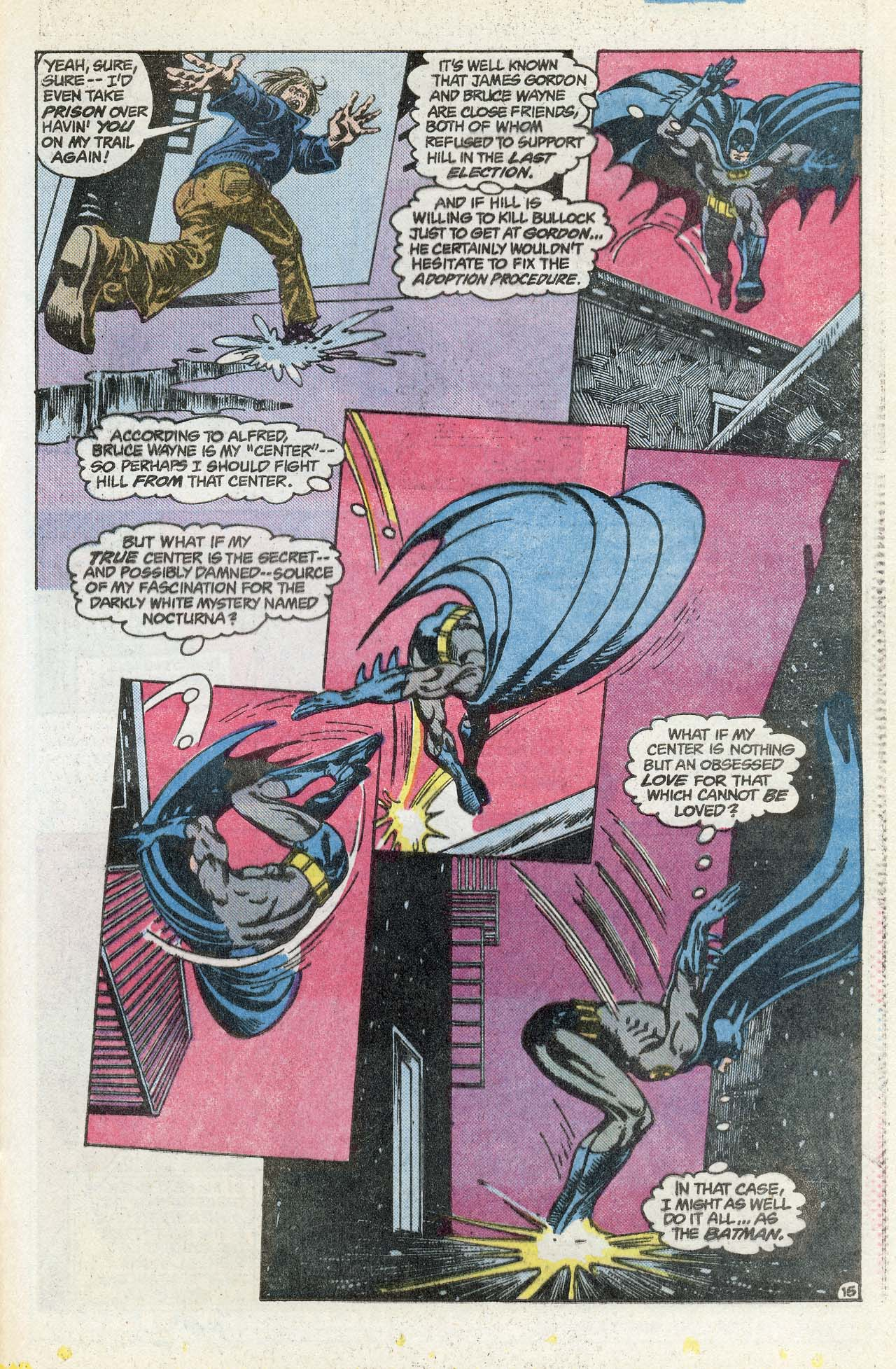 Detective Comics (1937) 544 Page 36