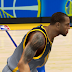 Andre Iguodala Cyberface Hair and Tattoo Update for 2k14